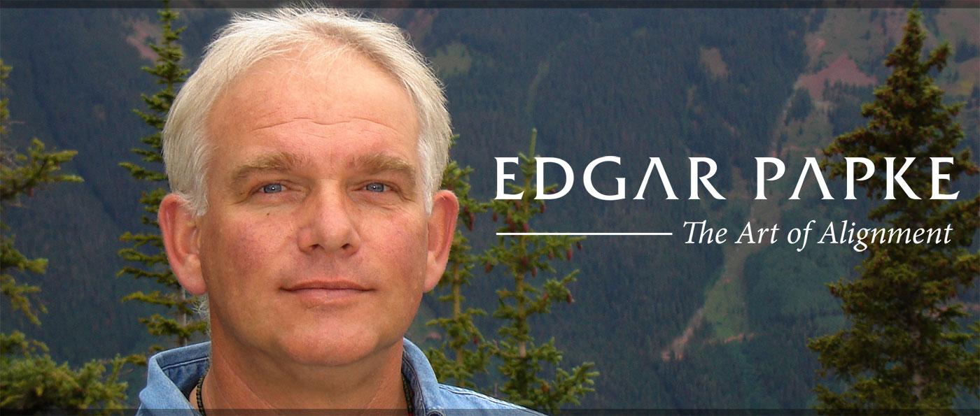 Edgar Papke